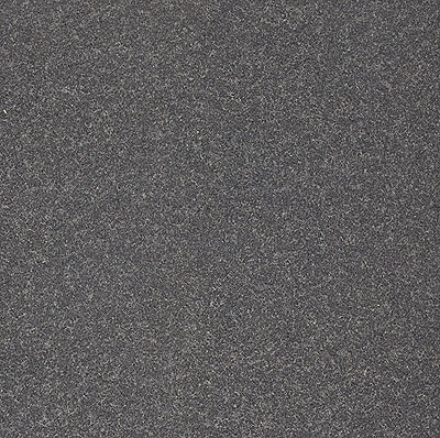 Discount Granite Tile : Absolute Black Polished, Honed, Flamed 12x12, 18x18, 24x24